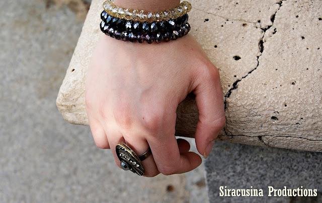 piedreria, piedras negras, piedras blancas, anillos negros, diamante negro
