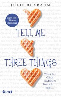 https://www.luebbe.de/one/buecher/jugendbuecher/tell-me-three-things/id_6916025?