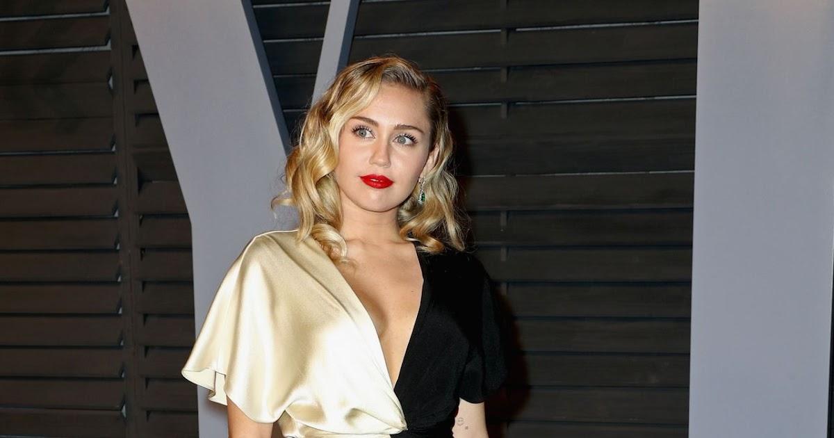 Miley Cyrus Ei Ole Videota
