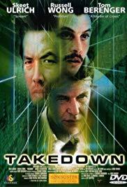 Takedown-2000-movie