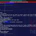 Nikto2 - Web Server Scanner