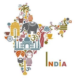 वह देश कौन-सा है / रामनरेश त्रिपाठी