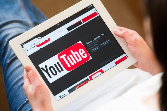 يوتيوب تقوم بحذف فيديوهات و تعليقات