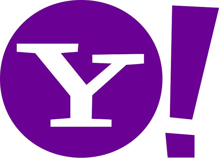 Beberapa hari yang kemudian muncul gosip bahwa Yahoo Tips Mengamankan Email Yahoo! dari Serangan Hacker