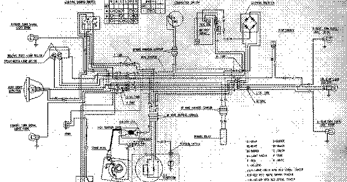 2012 honda turn signal wiring diagram