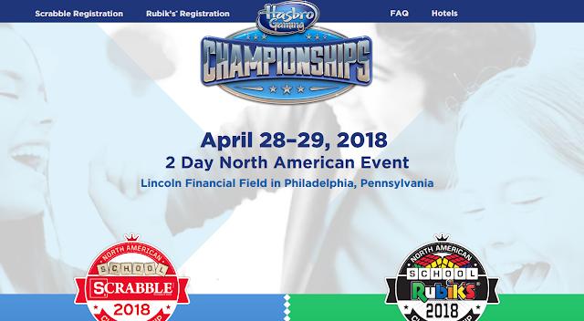 Philadelphia events, family-friendly events in Philadelphia, Lincoln Financial Field, SCRABBLE, RUBIK's