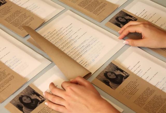 Curriculum vitae en PDF |  Gratis Editable