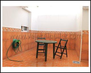 https://www.vejeralquiler.com/apartamento-laperla