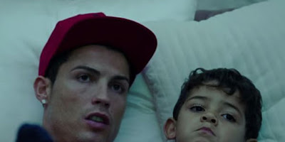 Download Film Ronaldo Sub Indo