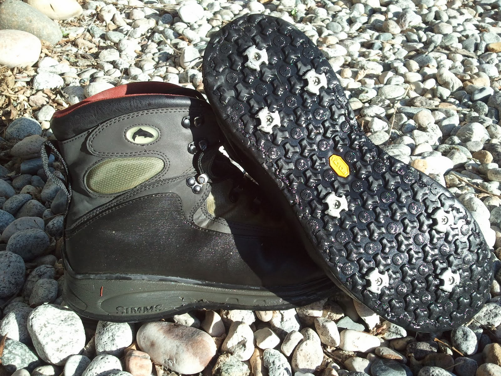 Stonefly Chronicles Gear Review