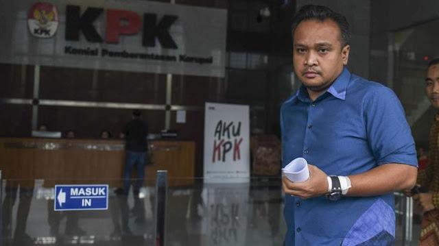 Keponakan Setya Novanto Terkena Ancaman 12 Tahun Penjara Terkait Kasus e-KTP