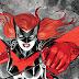Série da BATWOMAN Está em Desenvolvimento na CW
