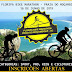 2º Floripa Bike Marathon - Praia do Moçambique