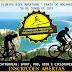 2º Floripa Bike Marathon - Praia do Moçambique