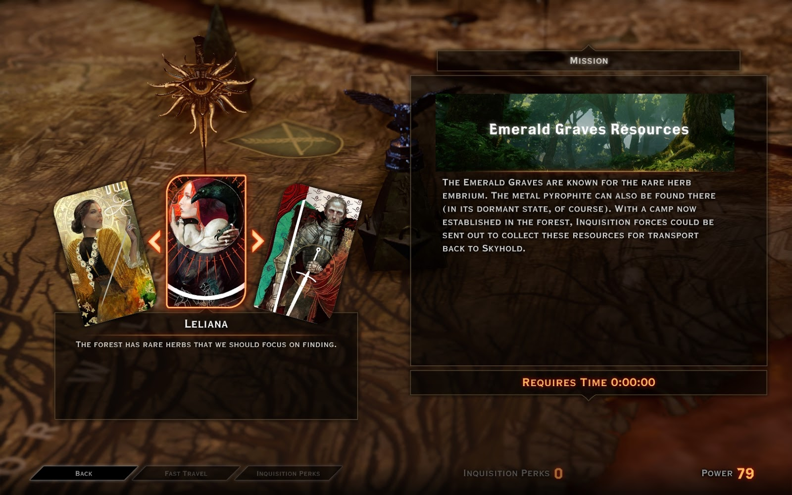 Dragon Age Inquisition Mods Cheats Console Commands
