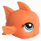 Littlest Pet Shop Blind Bags Fish (#1429) Pet