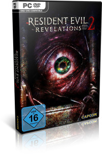 resident evil 6 steam_api.dll free download