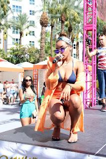Tinashe-in-Bikini-Top--05+%7E+SexyCelebs.in+Exclusive.jpg