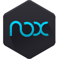Nox App Player Emulator Android Terbaik 2016