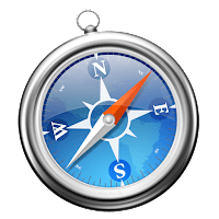 Download Aplikasi Browser PC safari