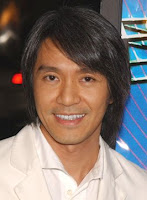 Biography of Stephen Chow - Star Movies
