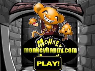 http://www.pencilkids.com/monkeygohappyfourworlds4game.html