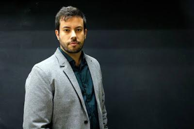 Coronavírus : Dr. Leonardo Torres alerta para possível surto de pânico coletivo no pais