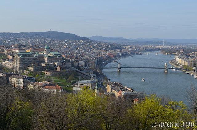 Explorant Budapest (Dia 1)