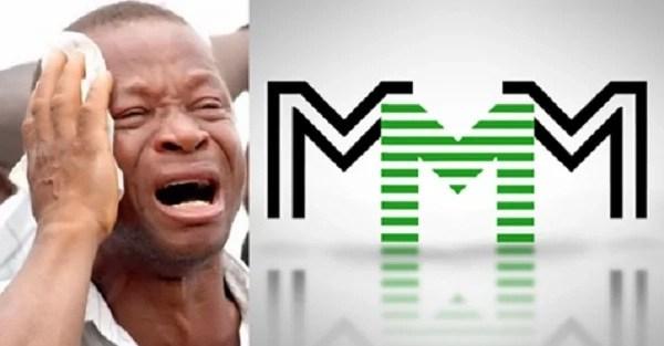 10 Unbelievable Times Nigerians Were Massively Deceived