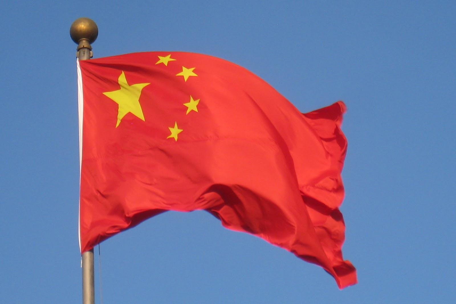 Top 10 Melhores Sites de Compras da China - Renda Diária 6dd84cc3d524e
