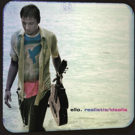 Ello - Realistis/Idealis (Full Album 2008) - LaguBebass