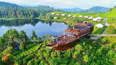 https://www.sibungsu.com/2018/09/tempat-wisata-di-bandung-jawa-barat.html