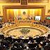 Liga Árabe: reconhecimento de Jerusalém como capital israelense alimentaria a violência