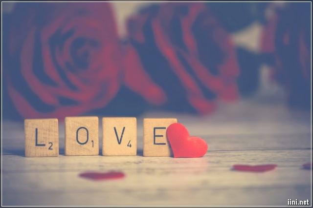 ảnh trái tim tình yêu đẹp