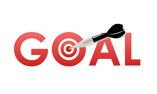 Smart Goal Setting Kaise Kare