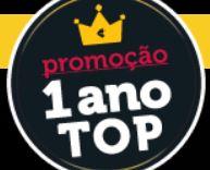Participar promoção Quem Disse Berenice 1 Ano Top