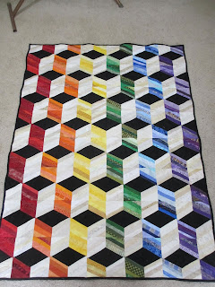 https://www.quiltingboard.com/quiltingboard-challenges-contests-f21/box-strings-quilt-along-t295603-9.html#post8079620