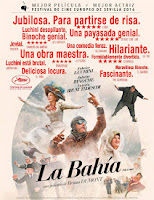 La Bahía (Ma Loute) (2016)