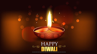 Happy Diwali Whatsapp Status, SMS, Short Quotes 2016