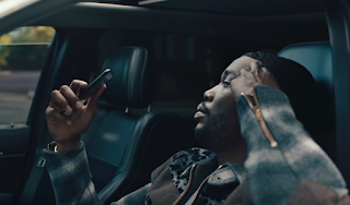 Meek Mill Fall Thru Music Video Clip