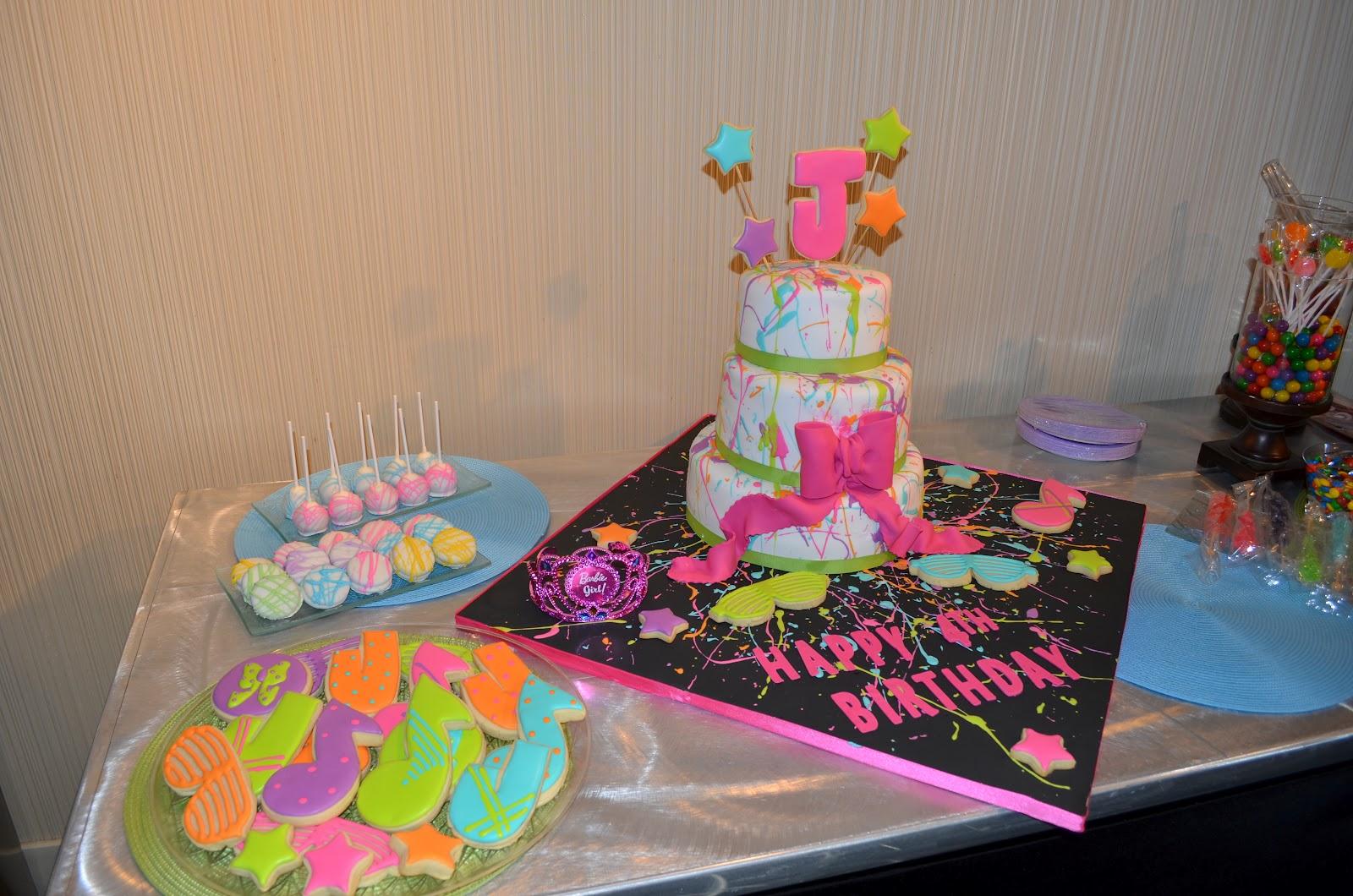 Nicki Minaj Baby Cake Ideas And Designs