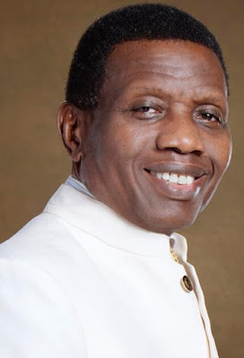 Open Heavens Daily Devotional By Pastor E.A Adeboye Saturday, April 29, 2017