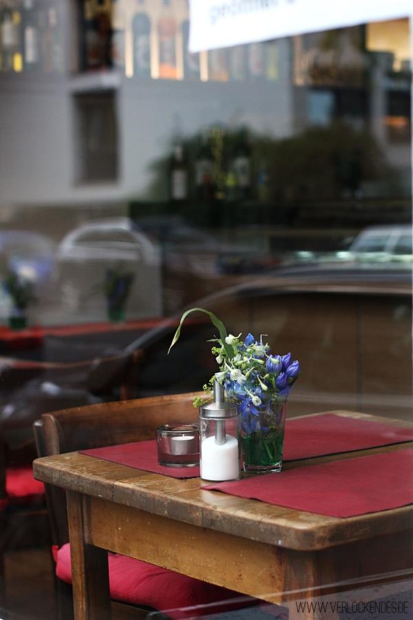 Bonner Südstadt Cafe