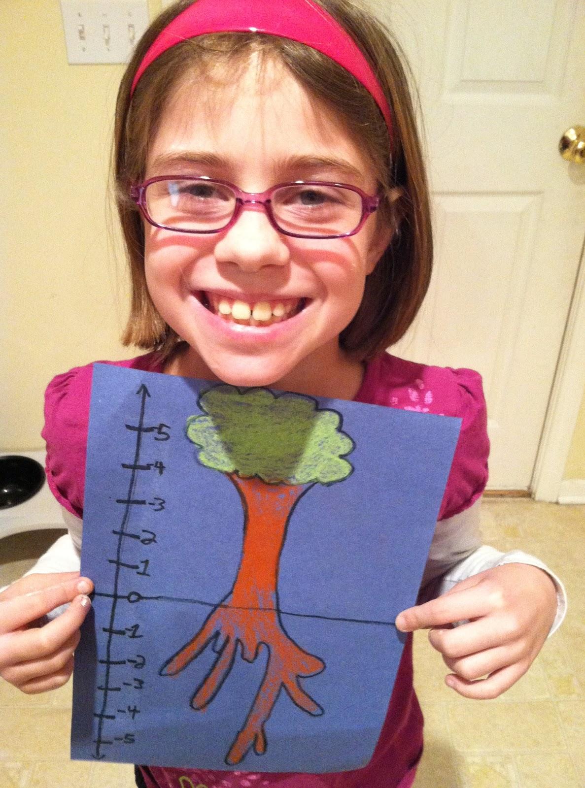 Noahs Ark Homeschool Academy Life Of Fred Apples Chapter 4