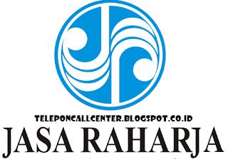 Nomor Call Center Dan Cara Klaim Asuransi Jasa Raharja