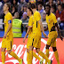 Belum Terkalahkan, Atletico Tekuk Deportivo lewat Gol di Injury Time