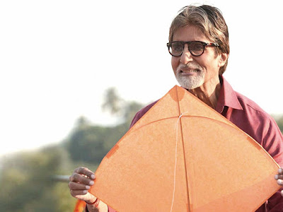amitabh-ji-has-good-nature-images