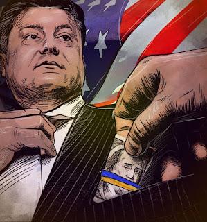 Если Онищенко не вернется в Украину, то к нему будет  применен механизм заочного осуждения и экстрадиции, - замгенпрокурора Сторожук - Цензор.НЕТ 2251
