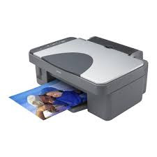 dpi CCD scanner high resolution editing and enlarging Epson Stylus Photo RX420 Driver Downloads