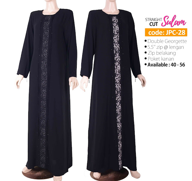 http://blog.jubahmuslimah.biz/2018/01/jpc-28-jubah-hitam-sulam-limited-stock.html